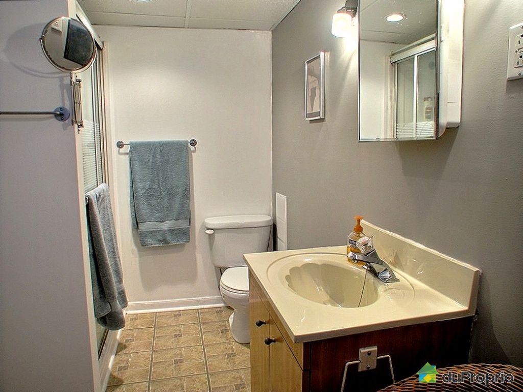 maison vendu montr al immobilier qu bec duproprio 303235. Black Bedroom Furniture Sets. Home Design Ideas
