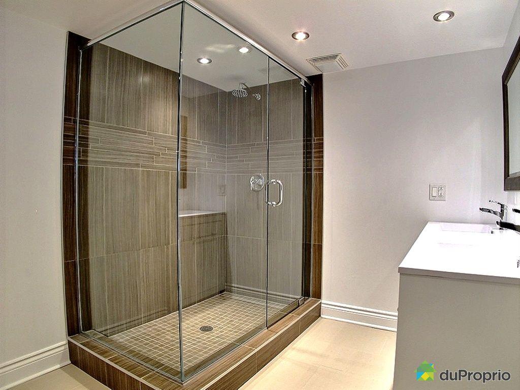 maison vendu montr al immobilier qu bec duproprio 399015. Black Bedroom Furniture Sets. Home Design Ideas