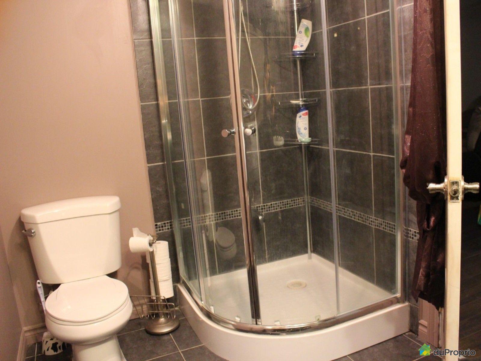 Maison vendre port cartier 28 rue garnier immobilier for Plomberie salle de bain au sous sol