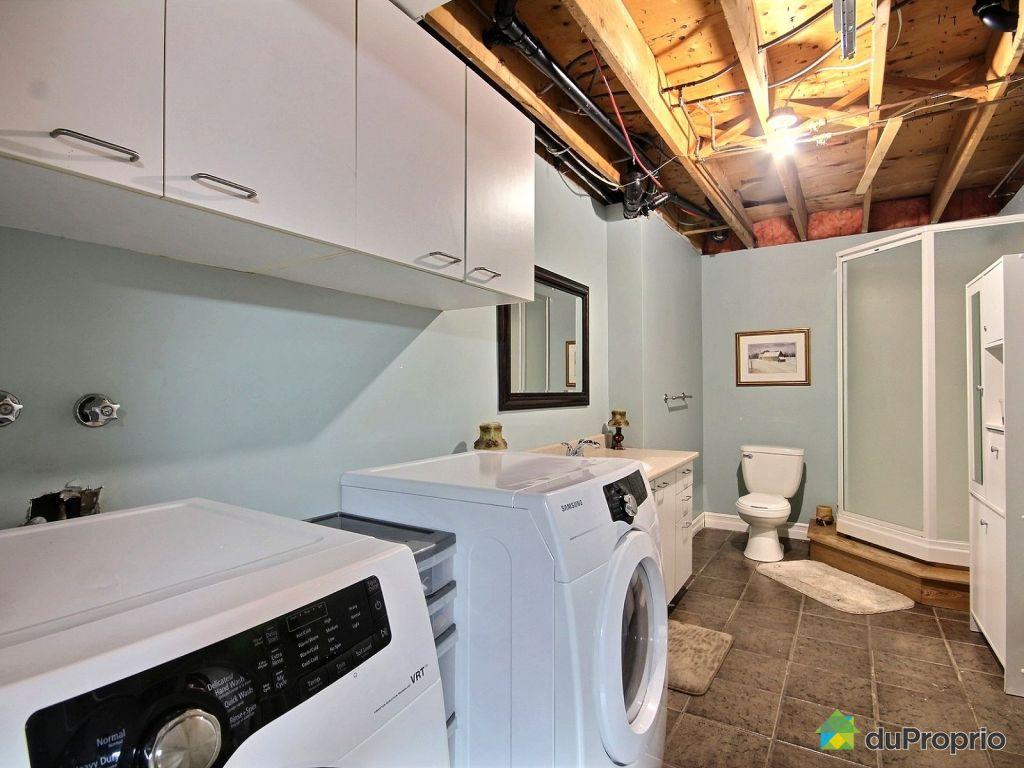 Armoire salle de bain st jean sur richelieu for Articles de cuisine quebec