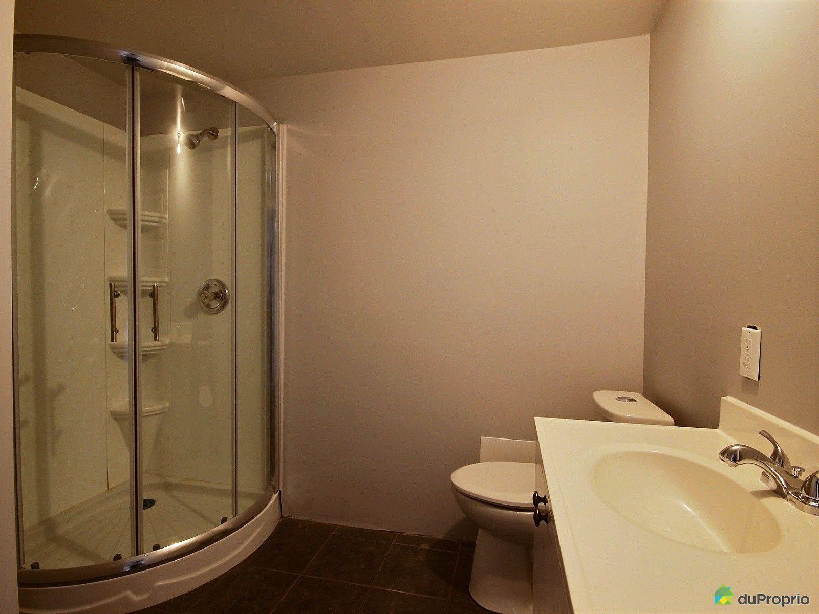 Maison vendu st j r me immobilier qu bec duproprio 515639 for Accessoire salle de bain st jerome