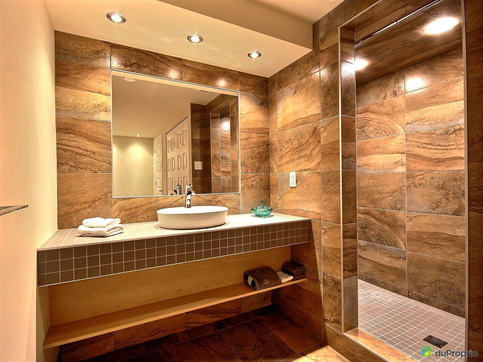 Maison vendu st lambert immobilier qu bec duproprio for Salle de bain saint brieuc