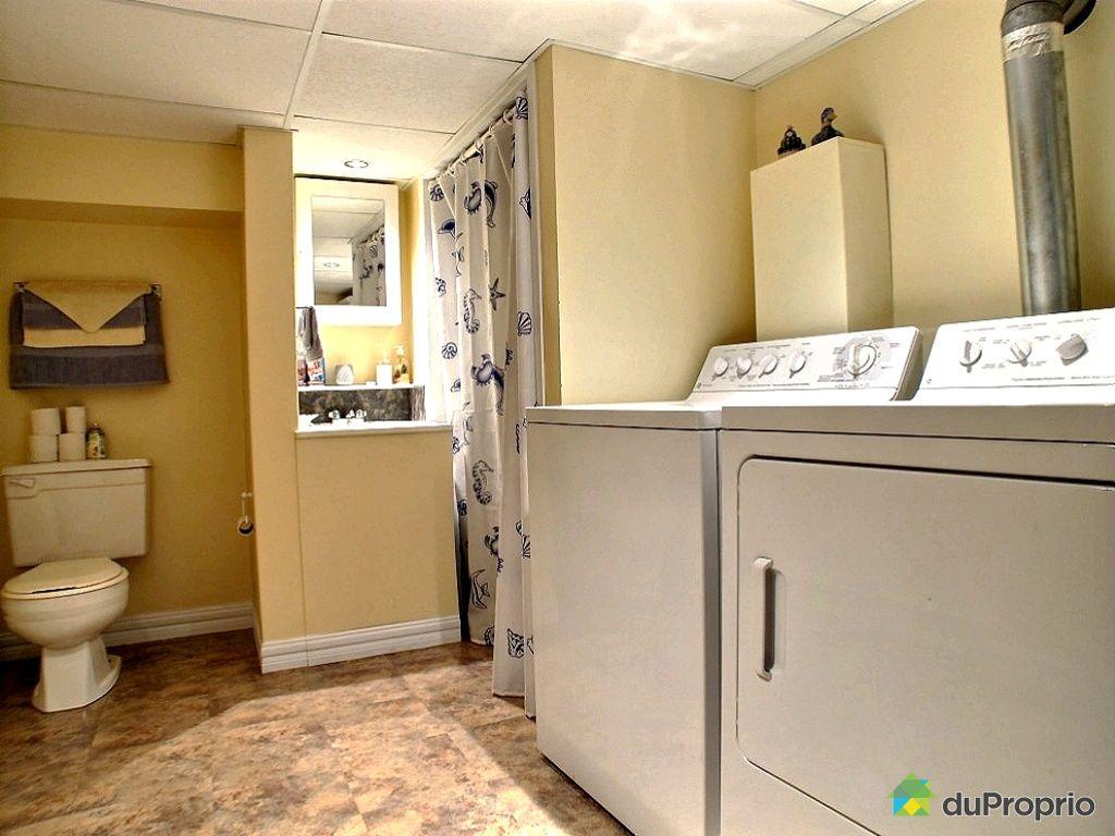 perceuse sur colonne brico depot. Black Bedroom Furniture Sets. Home Design Ideas