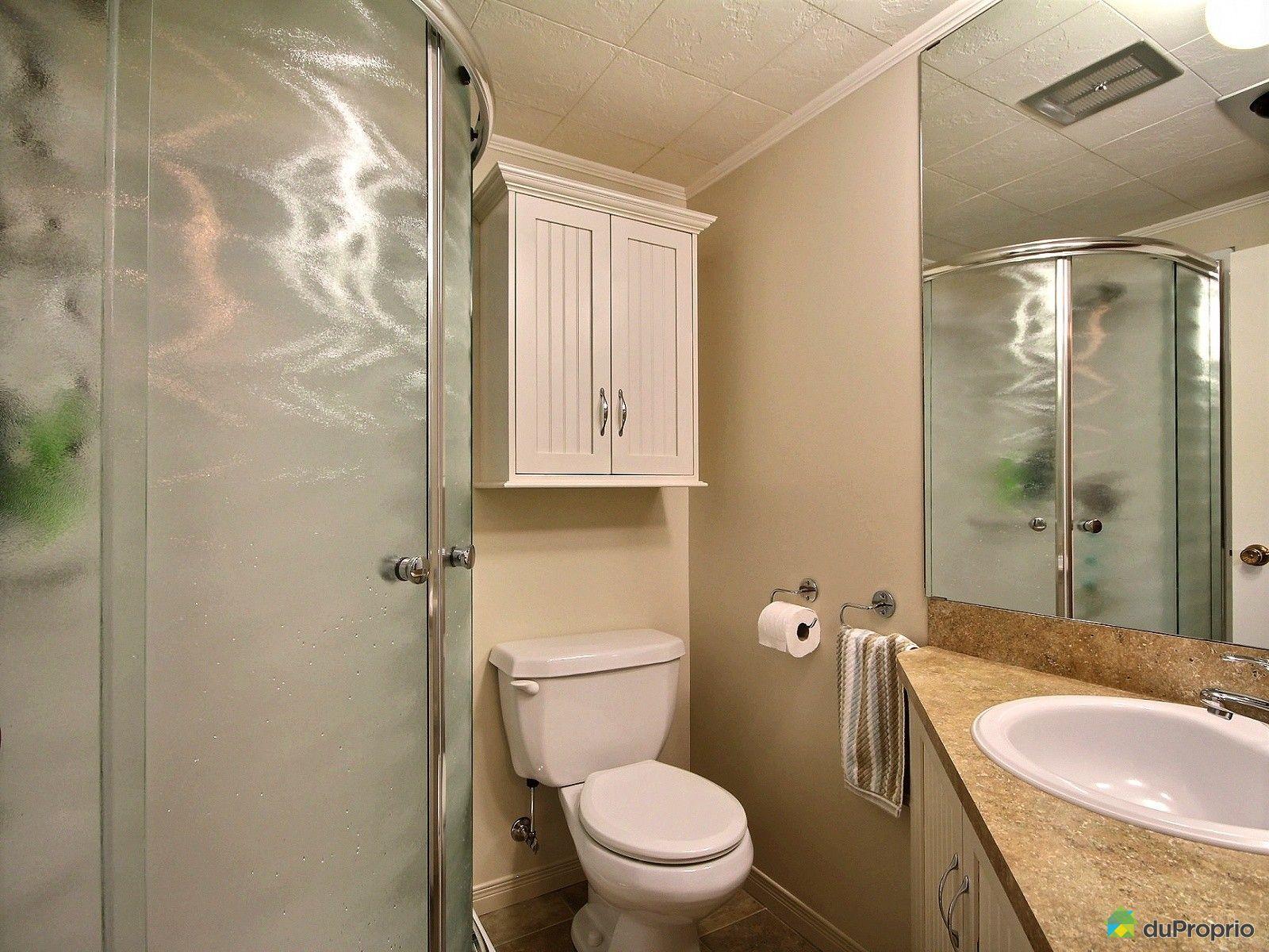 maison vendre trois rivi res 1665 rue tavibois immobilier qu bec duproprio 459784. Black Bedroom Furniture Sets. Home Design Ideas