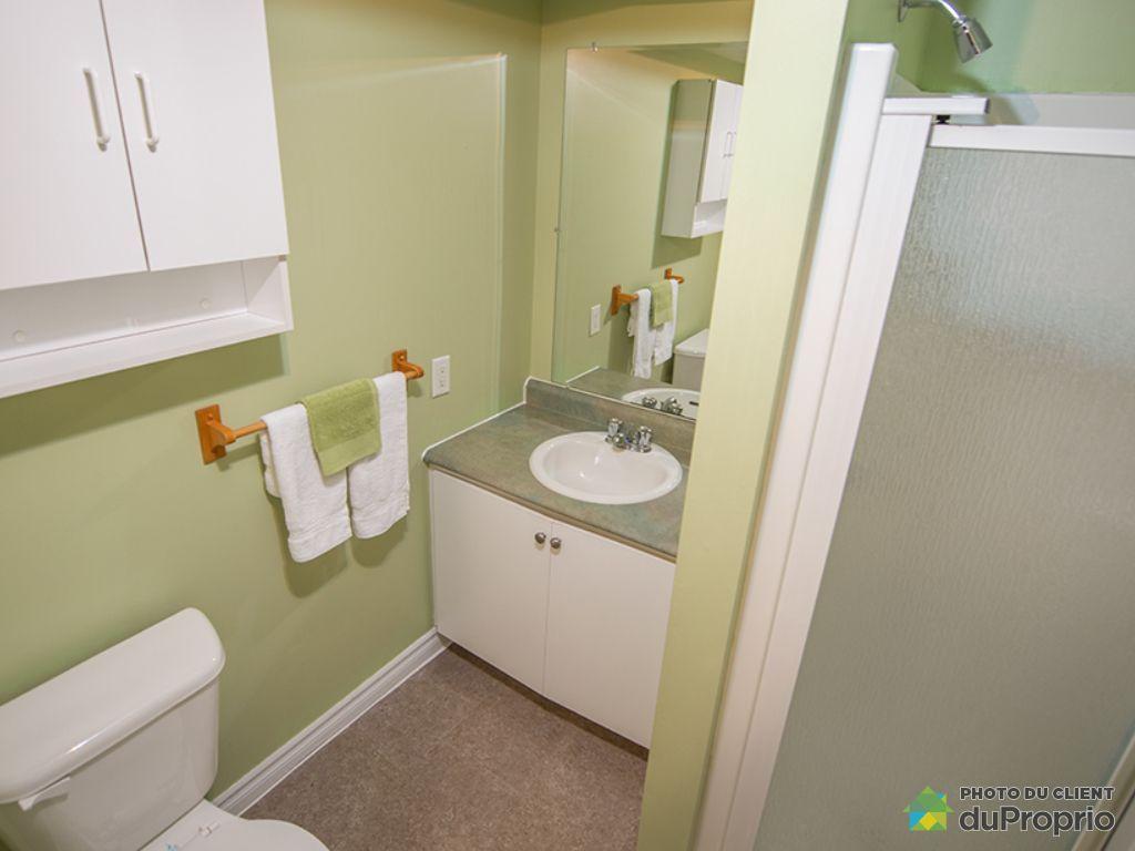 Maison vendu hull immobilier qu bec duproprio 678052 for Plancher salle de bain sous sol