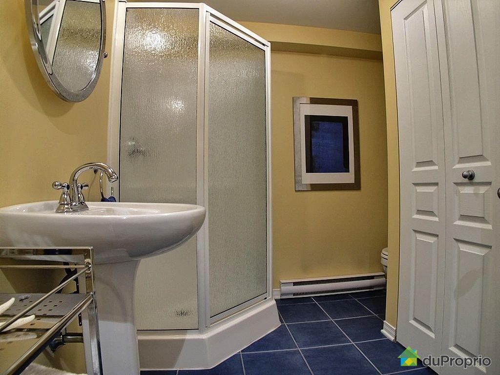 maison vendu montr al immobilier qu bec duproprio 404436. Black Bedroom Furniture Sets. Home Design Ideas