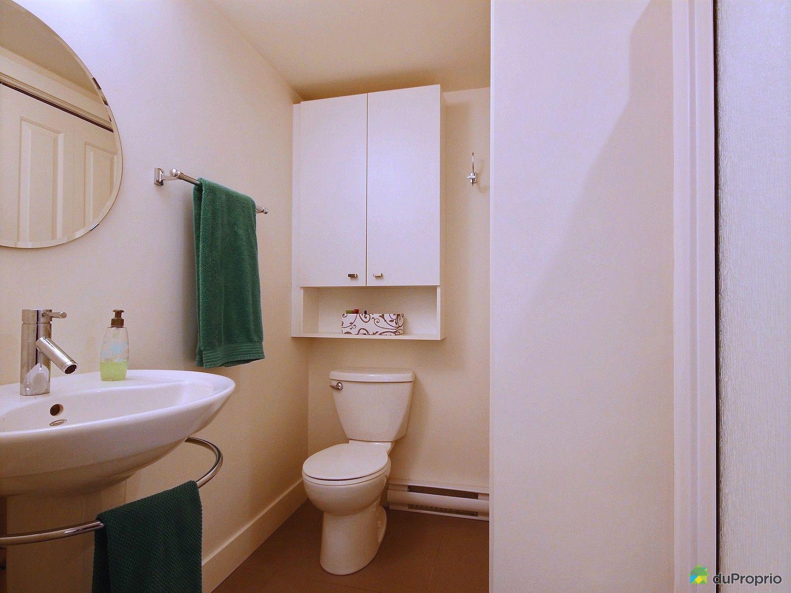 Maison vendre ste foy 3920 avenue des compagnons for Salle de bain commune a deux chambres