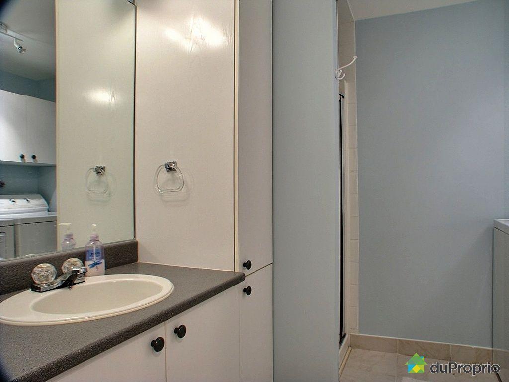 maison vendu ste rose immobilier qu bec duproprio 283562. Black Bedroom Furniture Sets. Home Design Ideas
