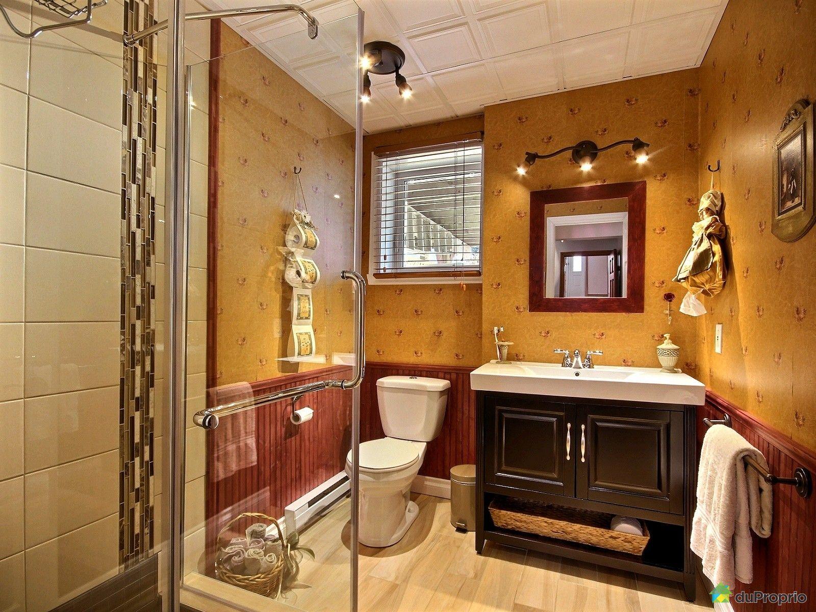 triplex vendu ile d 39 orl ans st pierre immobilier qu bec duproprio 572808. Black Bedroom Furniture Sets. Home Design Ideas
