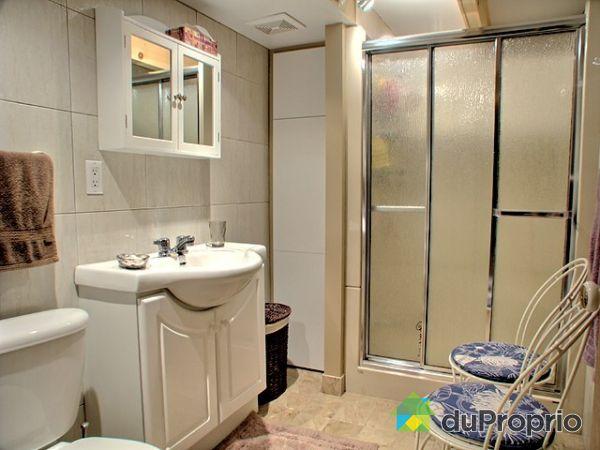 Triplex vendu montr al immobilier qu bec duproprio 110792 for Petite salle de bain sous sol