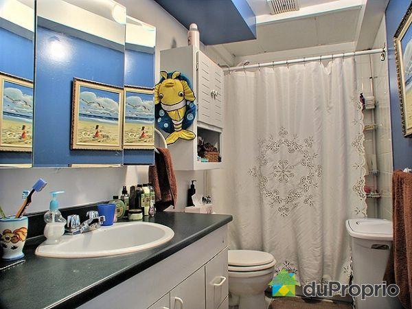 triplex vendu terrebonne immobilier qu bec duproprio 180014. Black Bedroom Furniture Sets. Home Design Ideas