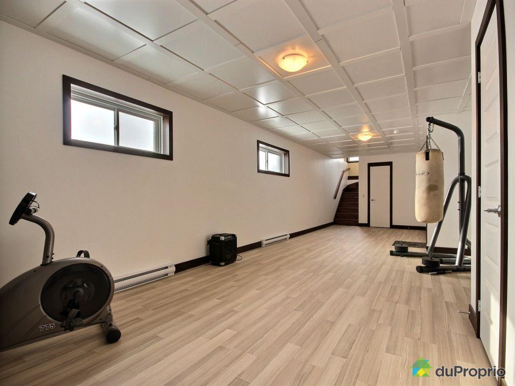 design prix cuisine hardy 17 perpignan perpignan prix. Black Bedroom Furniture Sets. Home Design Ideas