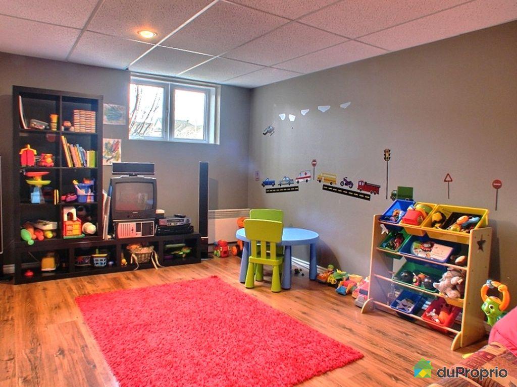 jumel vendu trois rivi res ouest immobilier qu bec duproprio 316297. Black Bedroom Furniture Sets. Home Design Ideas