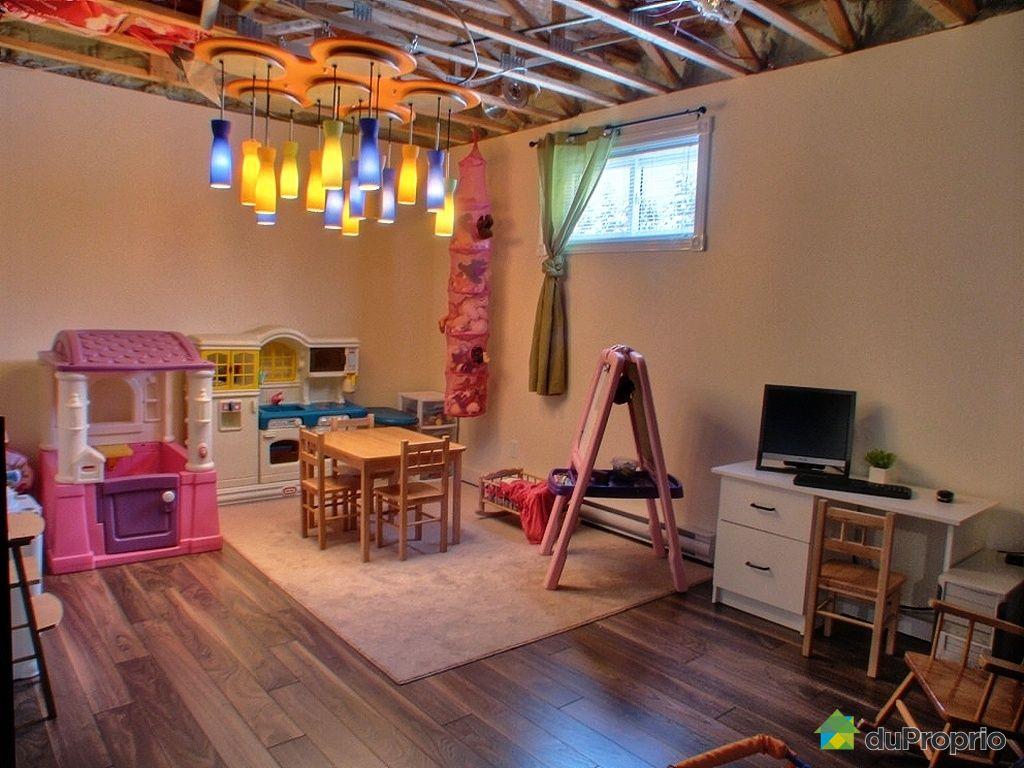 amnager un garage en chambre elegant transformer un garage en chambre prix bon plan transformer. Black Bedroom Furniture Sets. Home Design Ideas