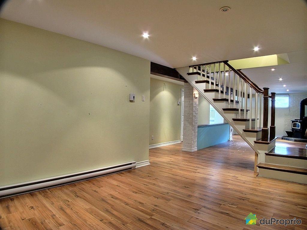 Maison vendu montr al immobilier qu bec duproprio 408342 for Piscine hochelaga