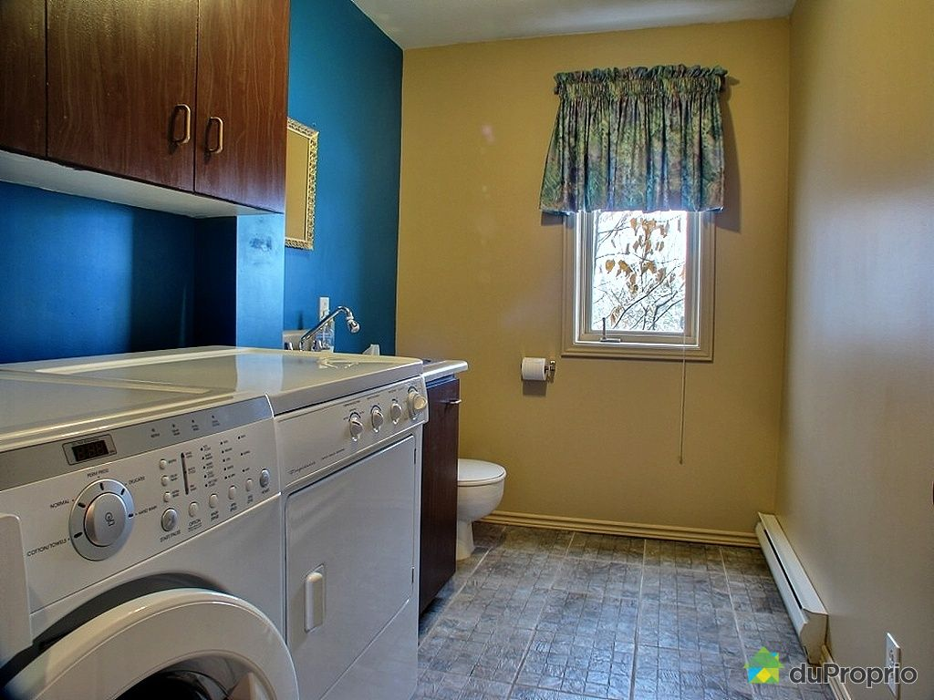 bi g n ration vendu victoriaville immobilier qu bec duproprio 296987. Black Bedroom Furniture Sets. Home Design Ideas