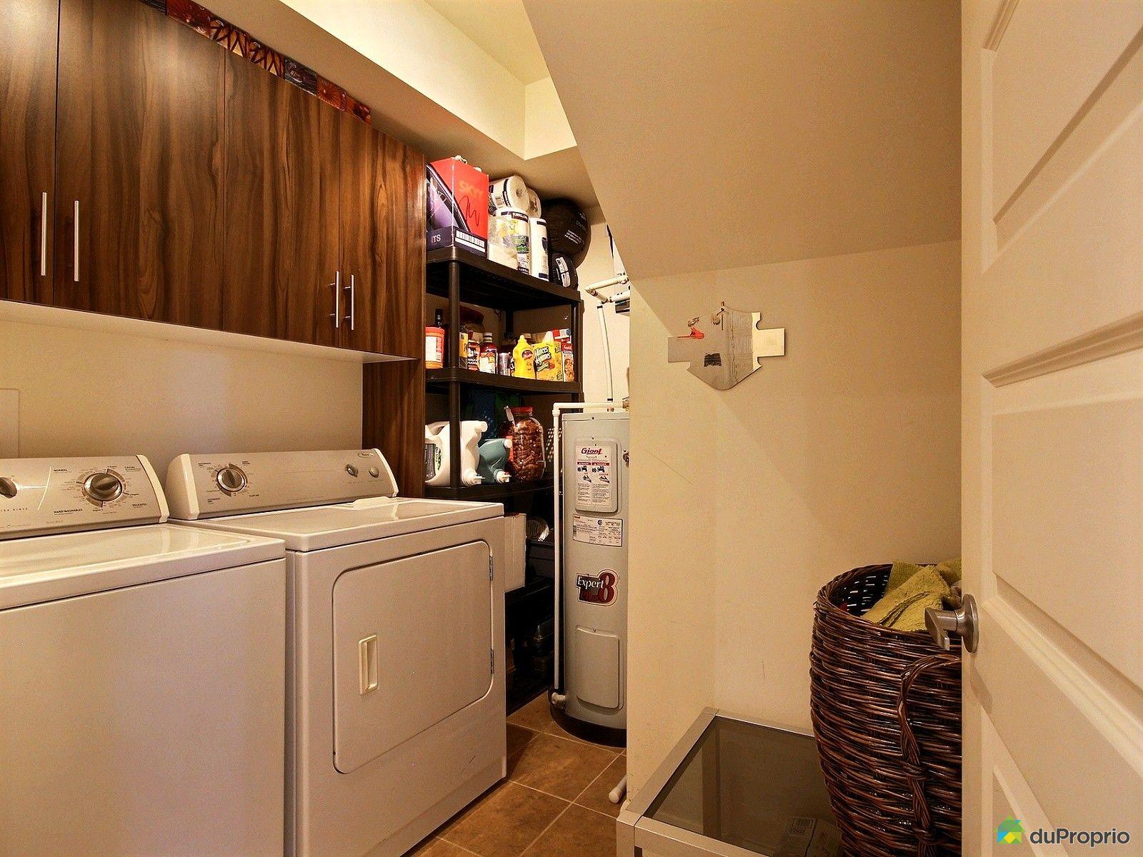 condo vendre lebourgneuf 8758 rue du chevalet immobilier qu bec duproprio 692475. Black Bedroom Furniture Sets. Home Design Ideas