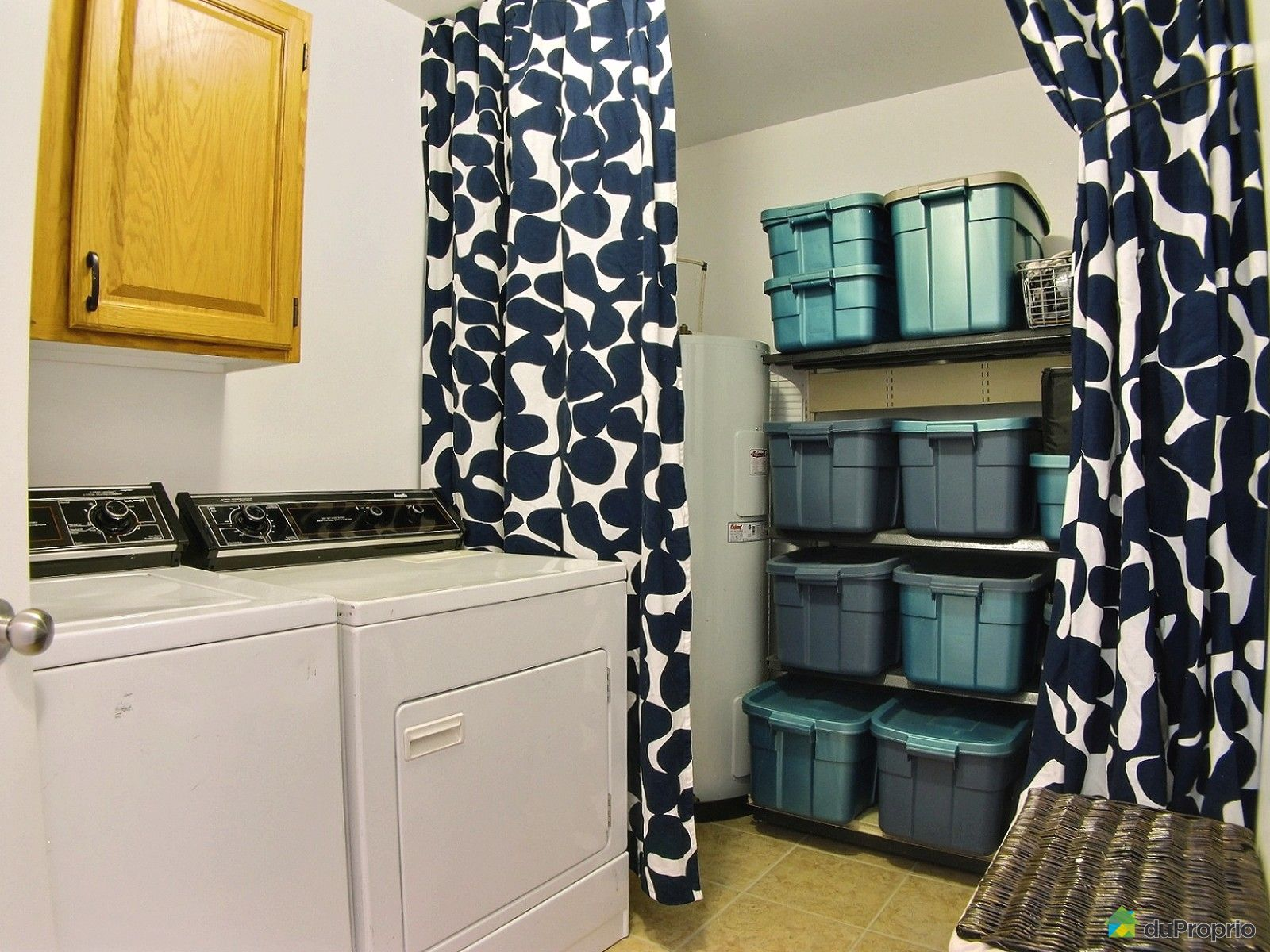 condo vendu montr al immobilier qu bec duproprio 461577. Black Bedroom Furniture Sets. Home Design Ideas