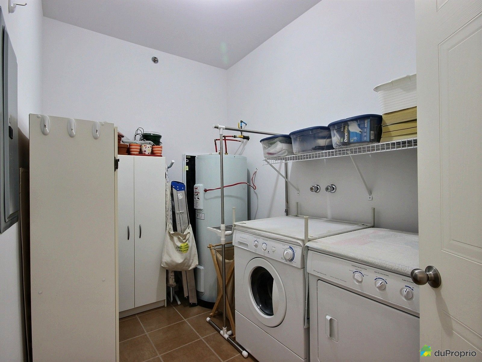 condo vendu montr al immobilier qu bec duproprio 471282. Black Bedroom Furniture Sets. Home Design Ideas