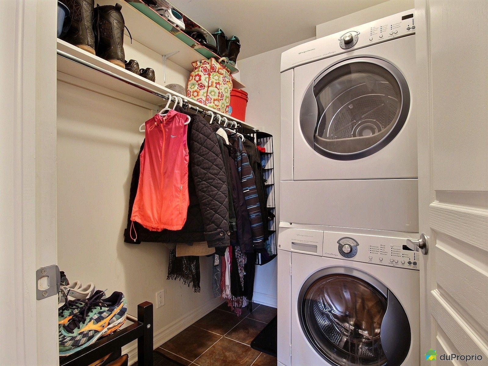condo vendu montr al immobilier qu bec duproprio 670247. Black Bedroom Furniture Sets. Home Design Ideas