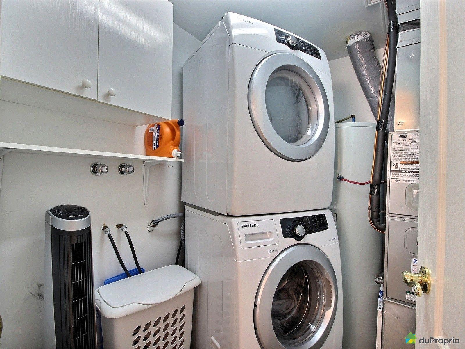 condo vendre montr al 111 4750 rue joseph a rodier immobilier qu bec duproprio 559230. Black Bedroom Furniture Sets. Home Design Ideas
