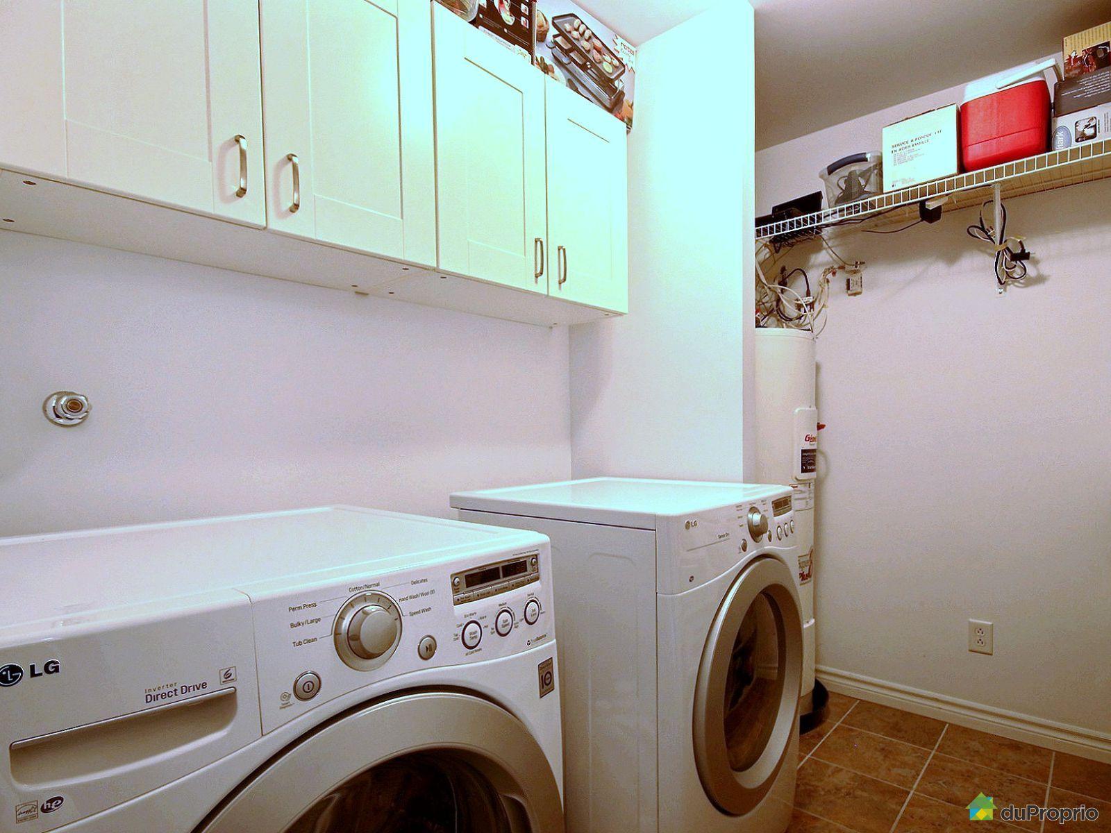 condo vendre montr al 303 2900 rue du trianon immobilier qu bec duproprio 711610. Black Bedroom Furniture Sets. Home Design Ideas