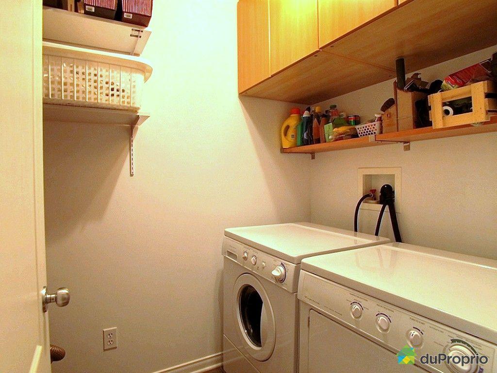 condo vendu montr al immobilier qu bec duproprio 556300. Black Bedroom Furniture Sets. Home Design Ideas