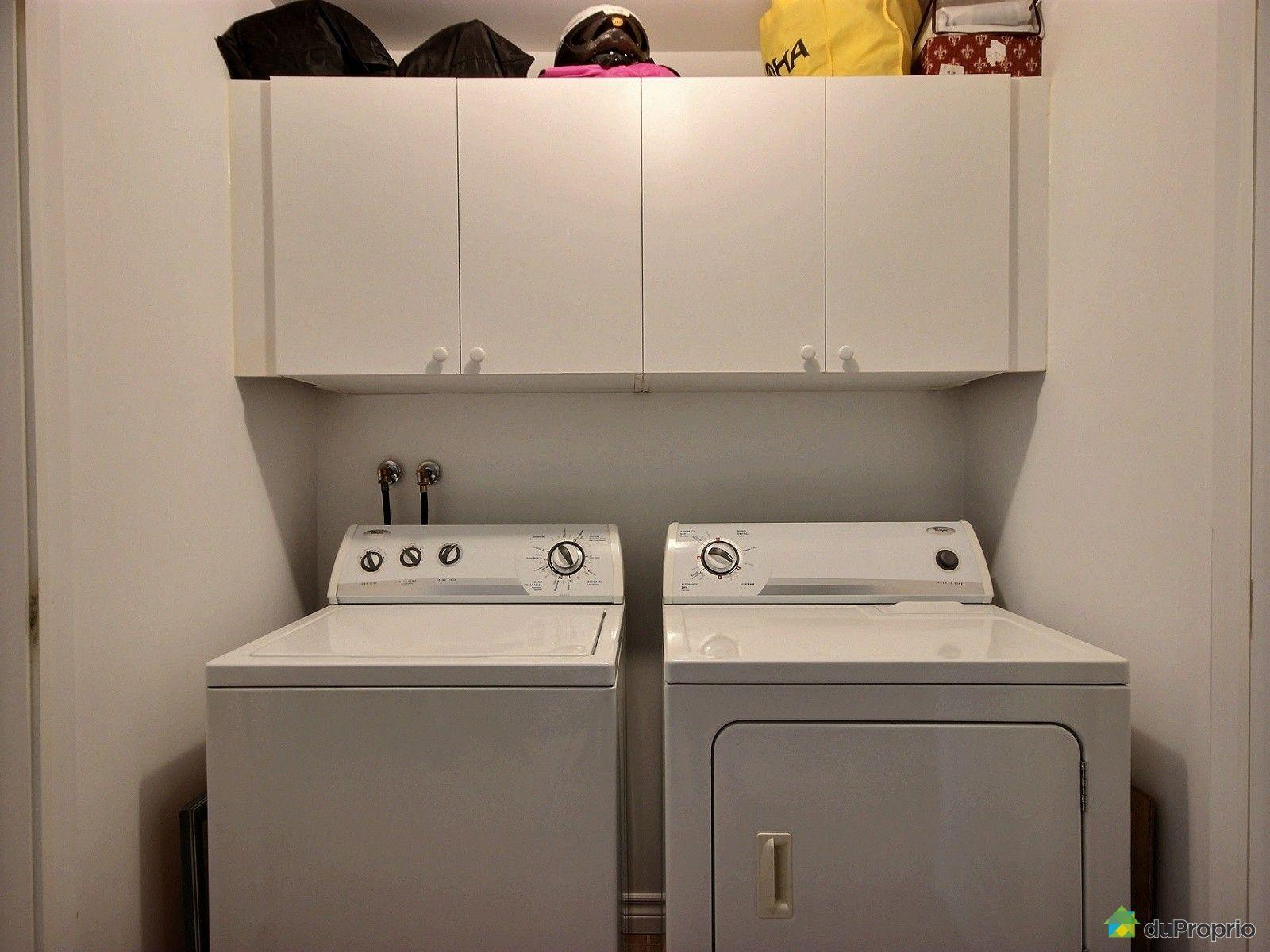 Condo vendre montr al 305 2244 rue harmony immobilier for Chambre bain tourbillon montreal