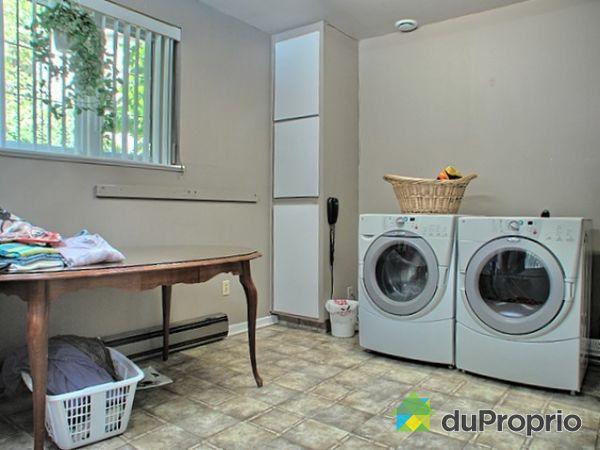 Maison vendu chateauguay immobilier qu bec duproprio 201281 - Bureau en gros chateauguay ...