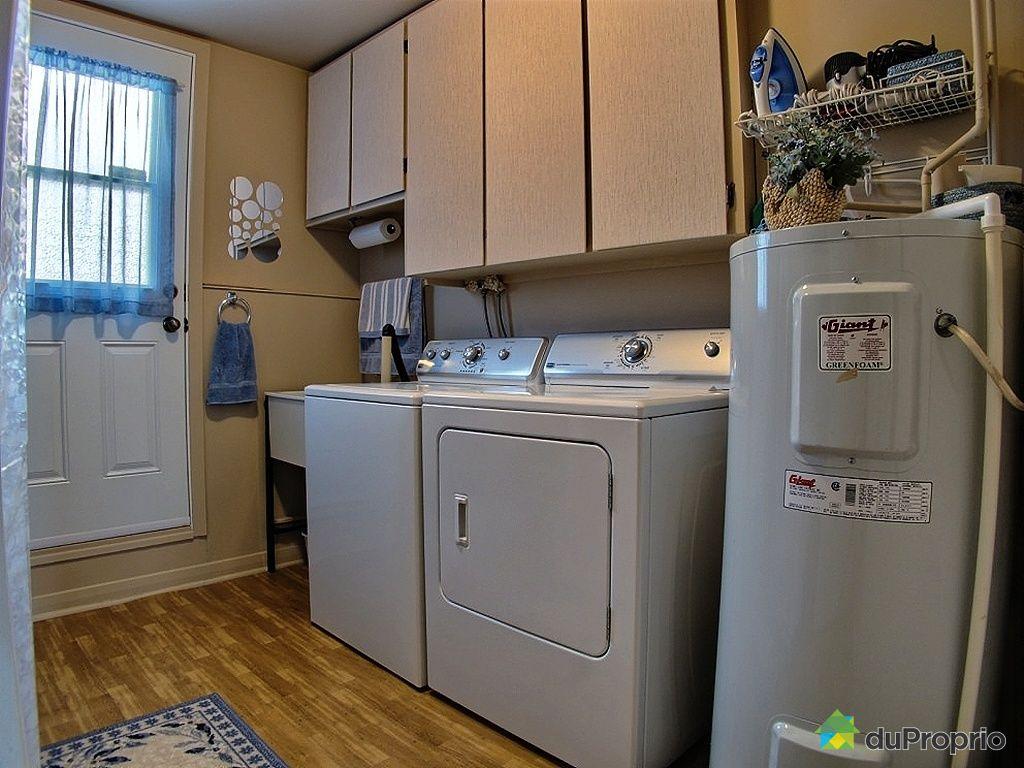 Maison vendu montr al immobilier qu bec duproprio 41522 for Lavage interieur voiture montreal