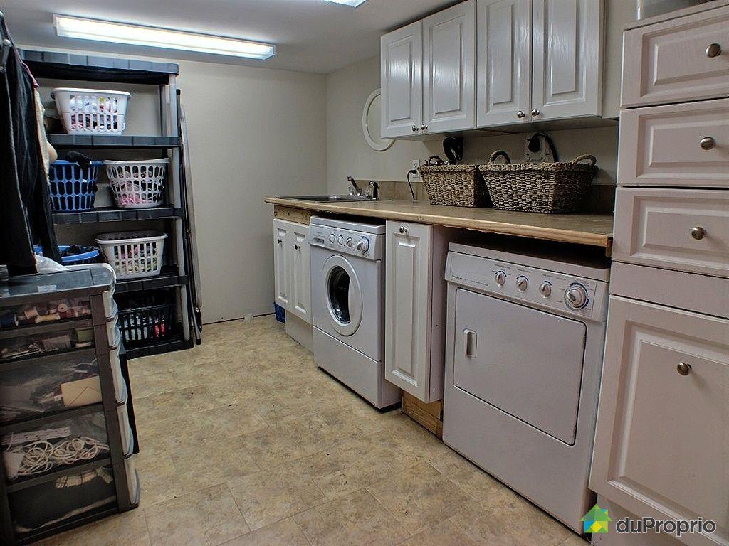 Maison vendu montr al immobilier qu bec duproprio 263193 for Lavage interieur voiture montreal