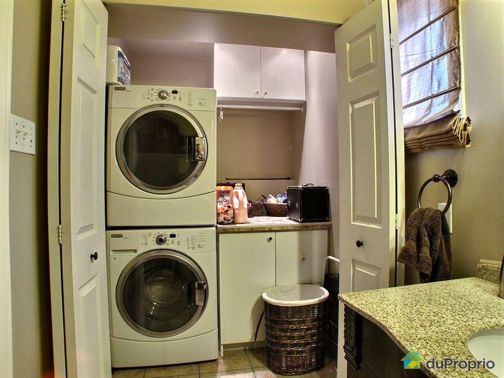 Laver Tapis De Bain 28 Images M 233 Nage 13 Trucs De Pro Pour Nettoyer La Maison D 233 Co