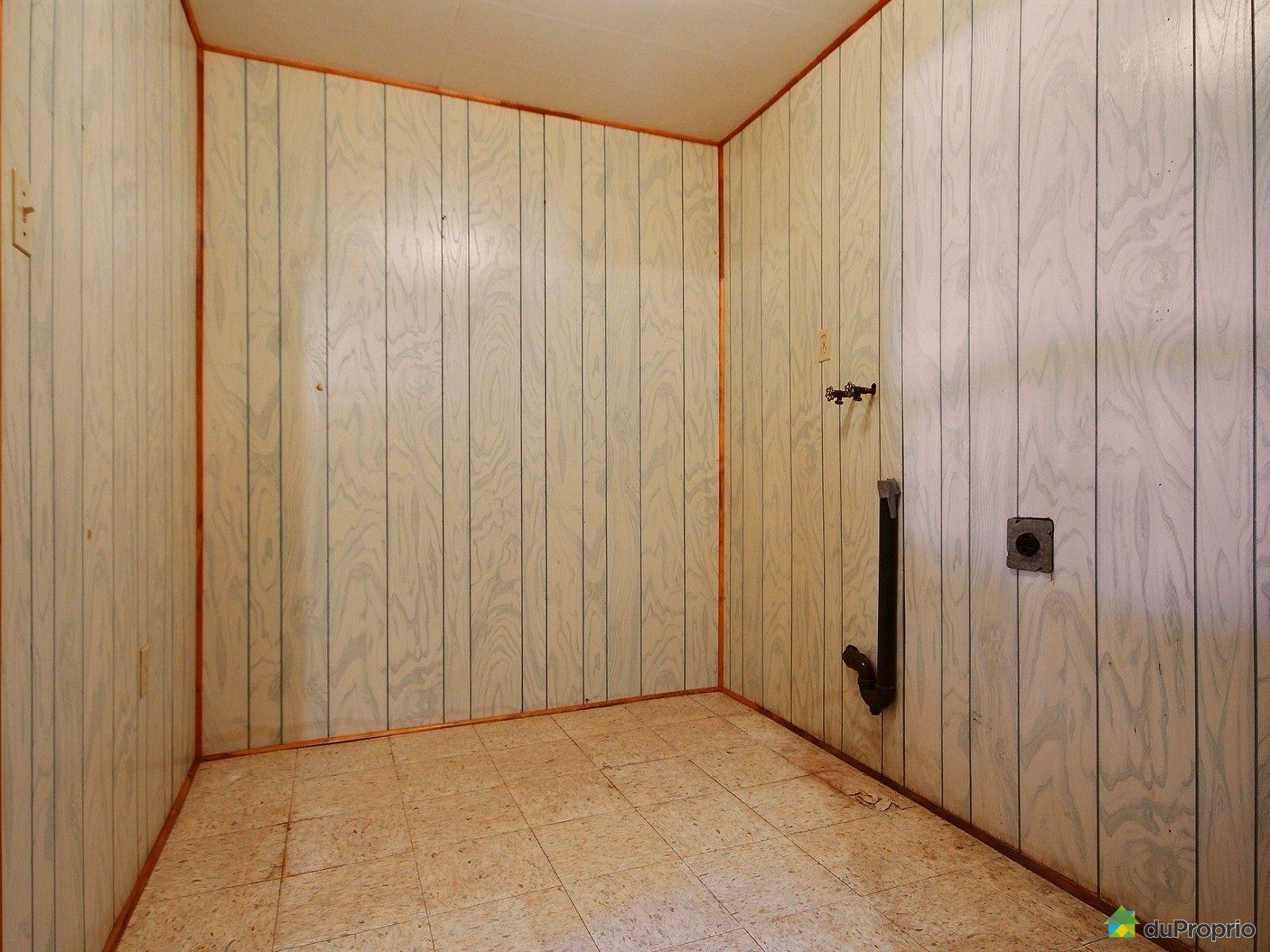 maison vendu l 39 ancienne lorette immobilier qu bec duproprio 696755. Black Bedroom Furniture Sets. Home Design Ideas