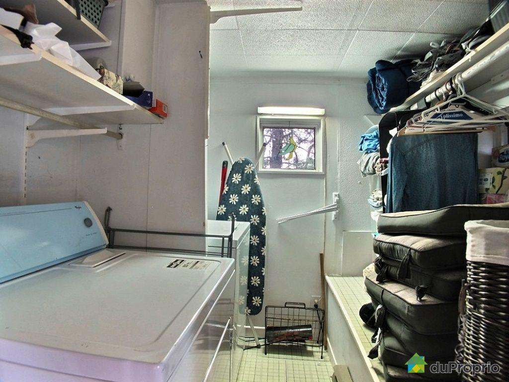 Maison vendu st ours immobilier qu bec duproprio 459703 for Lavage interieur voiture montreal