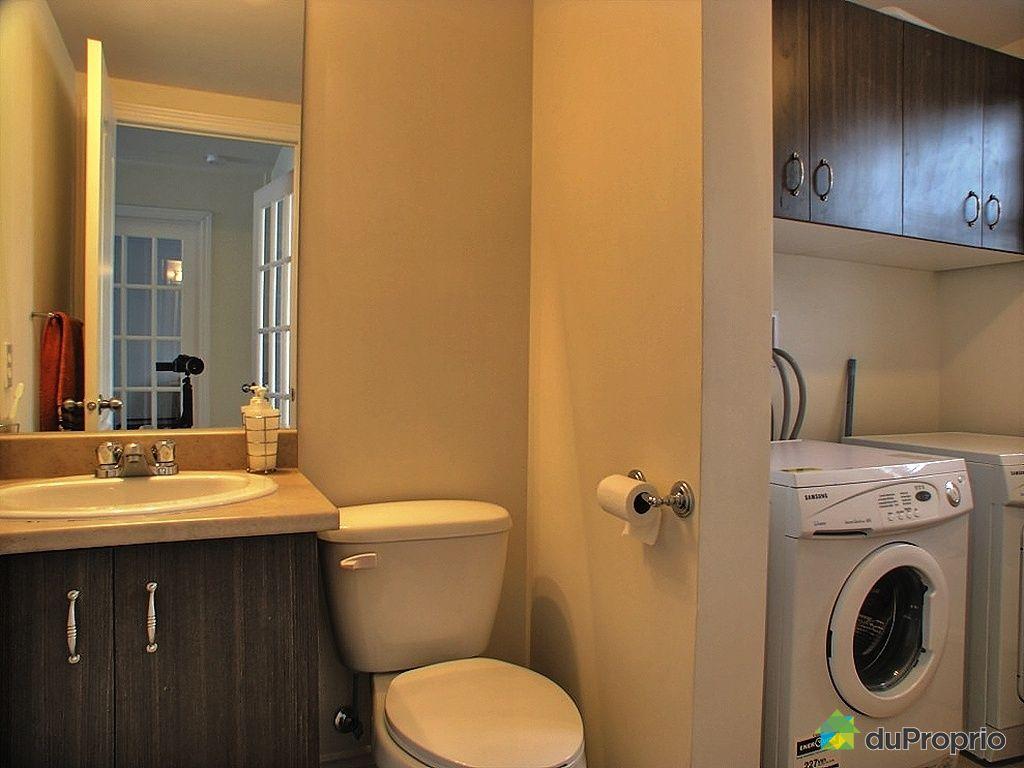 maison vendu terrebonne immobilier qu bec duproprio 240268. Black Bedroom Furniture Sets. Home Design Ideas