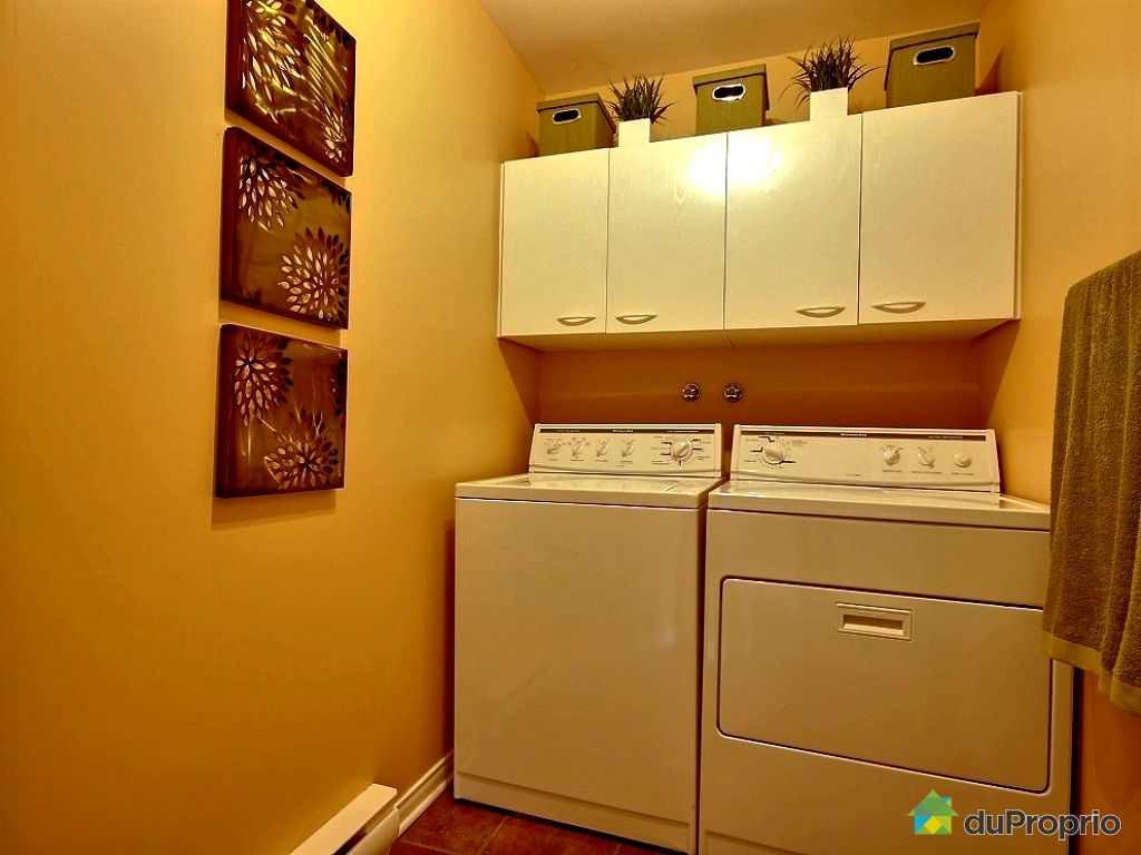 maison vendu varennes immobilier qu bec duproprio 459534. Black Bedroom Furniture Sets. Home Design Ideas