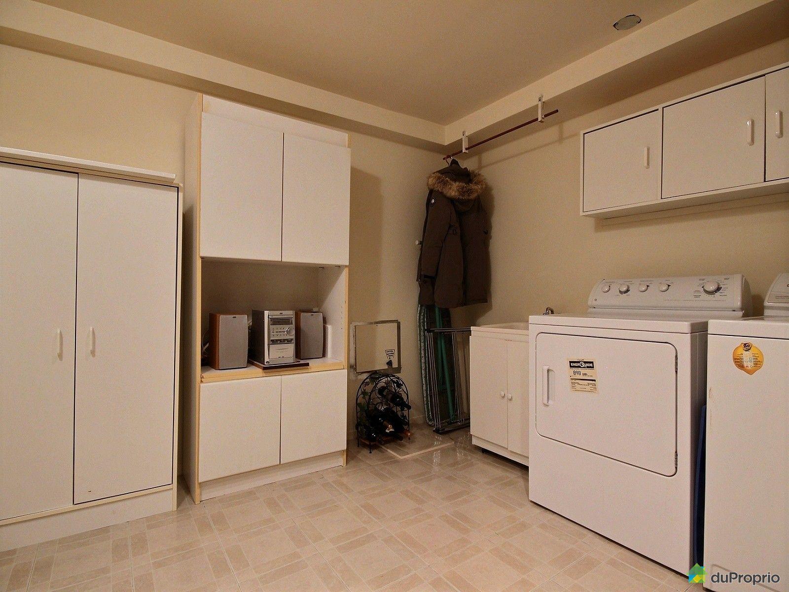 Maison vendre montr al 611 avenue donegani immobilier for Ares cuisine pointe claire