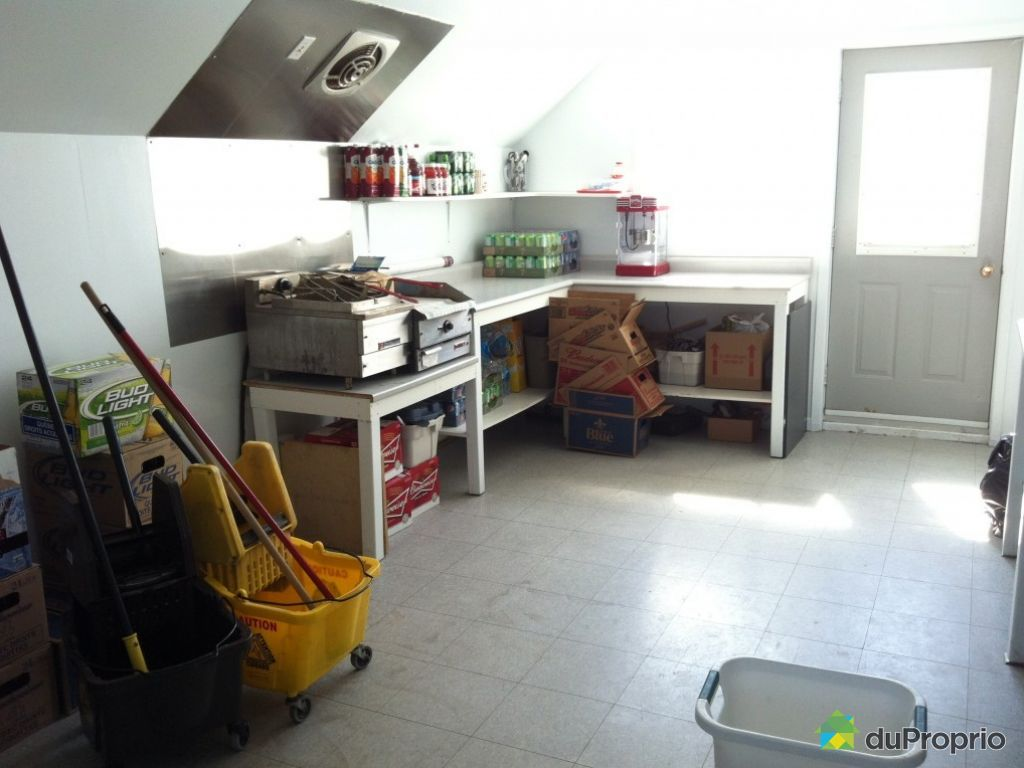 bi g n ration vendre baie trinite 13 rue tremblay immobilier qu bec duproprio 370117. Black Bedroom Furniture Sets. Home Design Ideas