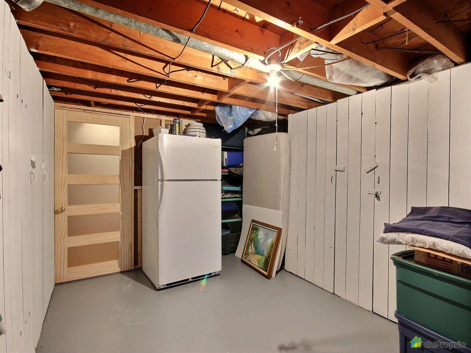 duplex vendu montr al immobilier qu bec duproprio 654729. Black Bedroom Furniture Sets. Home Design Ideas