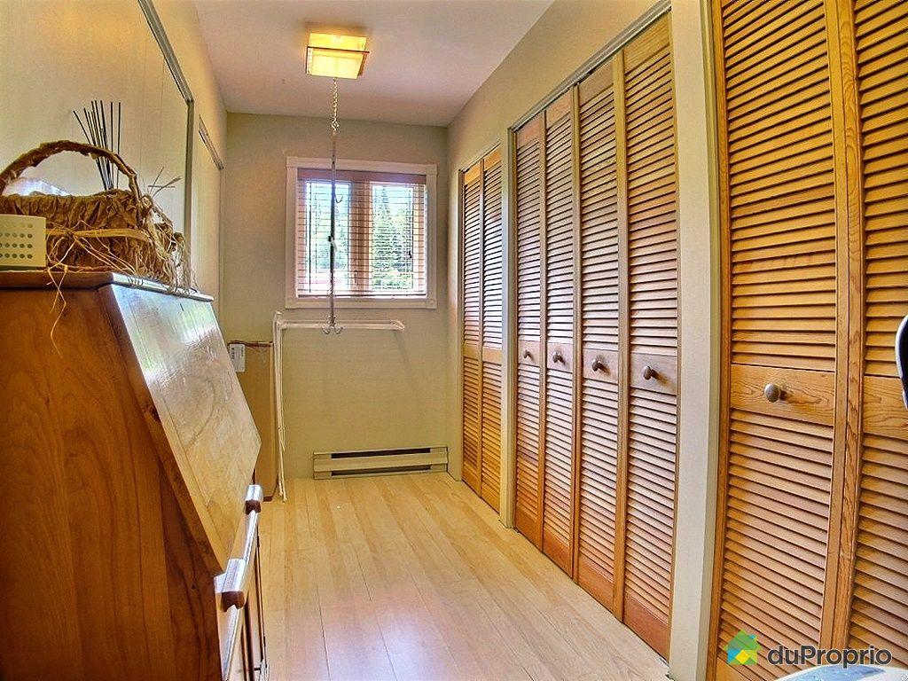 rangement de la maison rangement et de la maison je vous propose de faire pour vous le. Black Bedroom Furniture Sets. Home Design Ideas