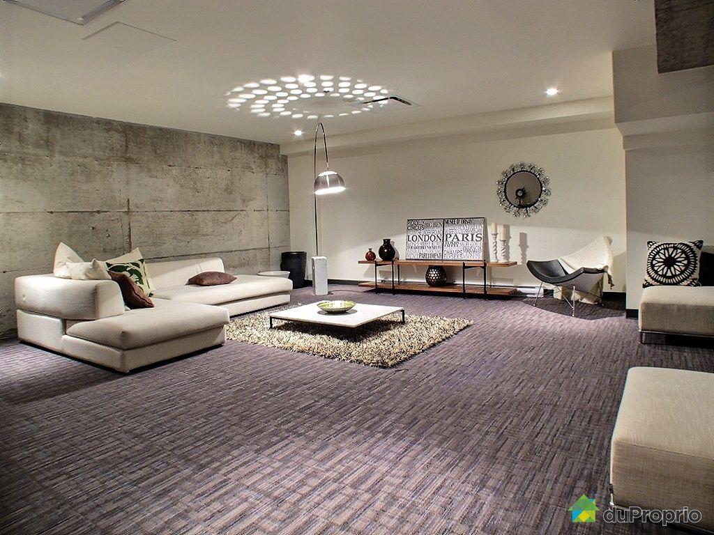 loft vendu montr 233 al immobilier qu 233 bec duproprio 332447