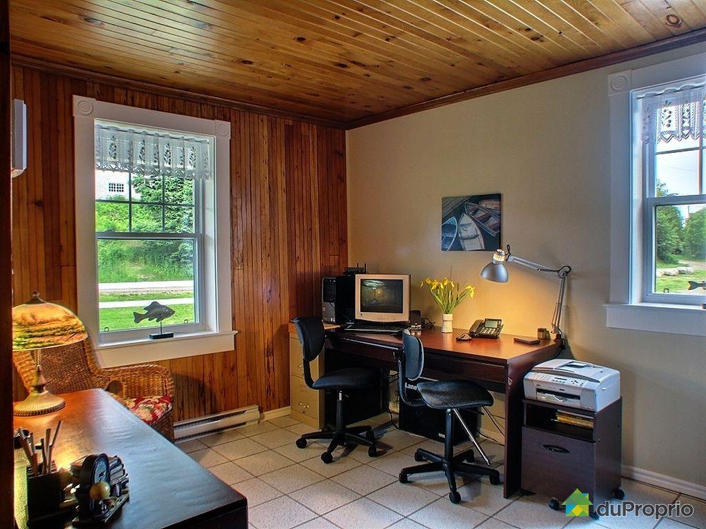 bi g n ration vendre piopolis 385 rang des grenier immobilier qu bec duproprio 261547. Black Bedroom Furniture Sets. Home Design Ideas