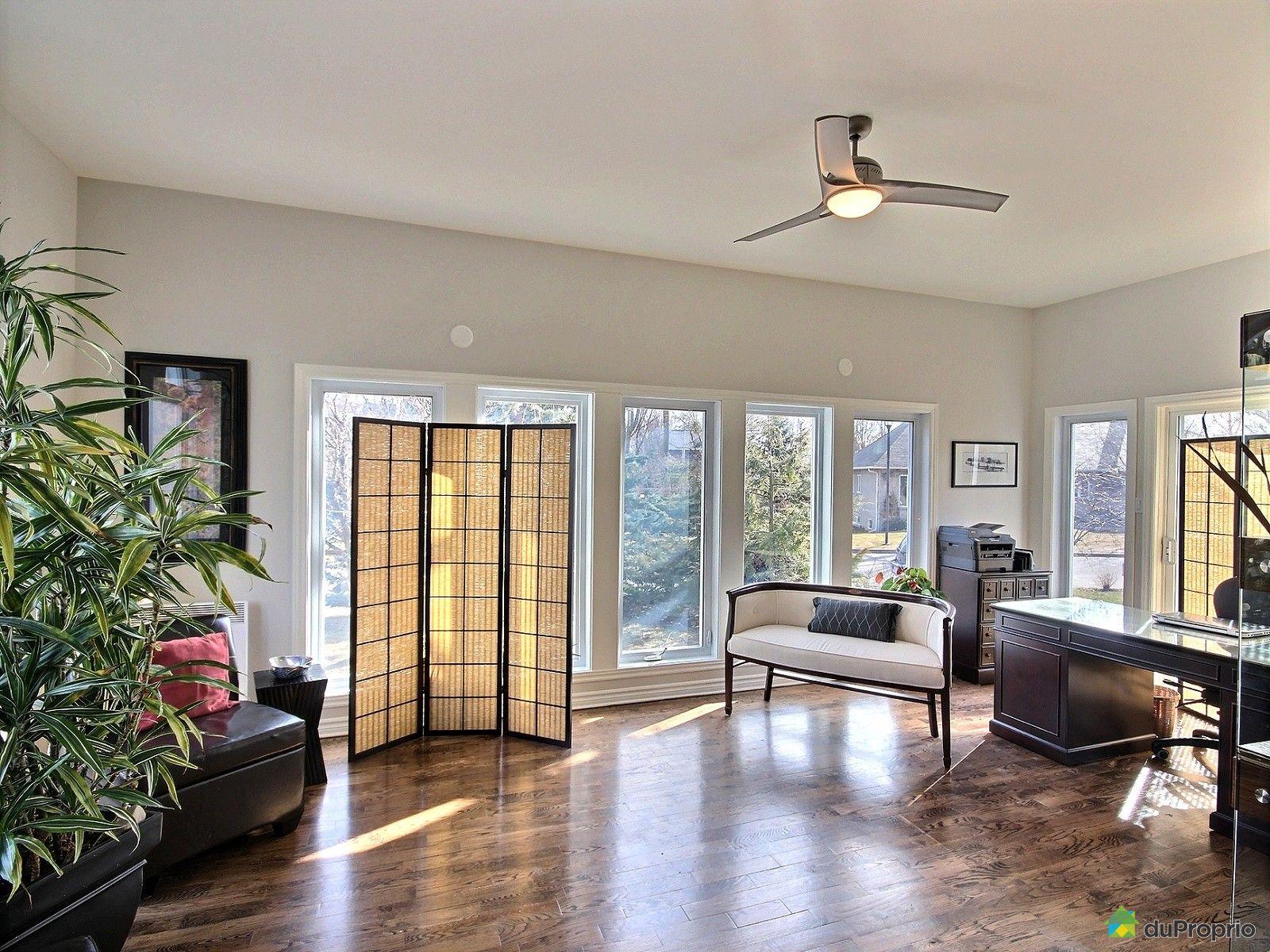 maison vendre salaberry de valleyfield 34 rue de l 39 rabli re immobilier qu bec duproprio. Black Bedroom Furniture Sets. Home Design Ideas