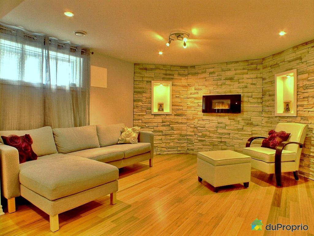 maison vendre montr al 3625 rue joseph doutre