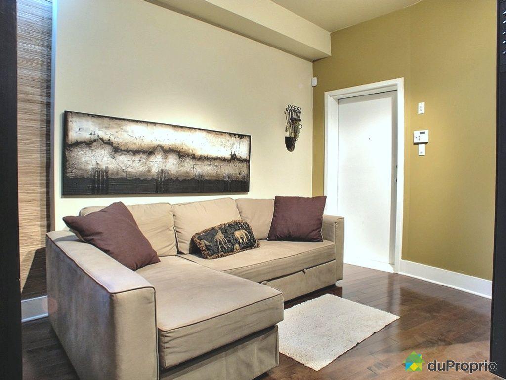 condo vendu montr al immobilier qu bec duproprio 341896. Black Bedroom Furniture Sets. Home Design Ideas