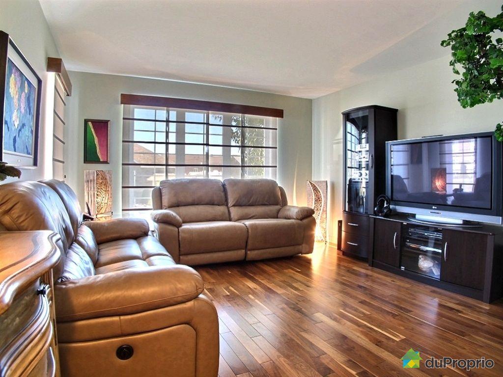 jumel vendu chicoutimi immobilier qu bec duproprio. Black Bedroom Furniture Sets. Home Design Ideas