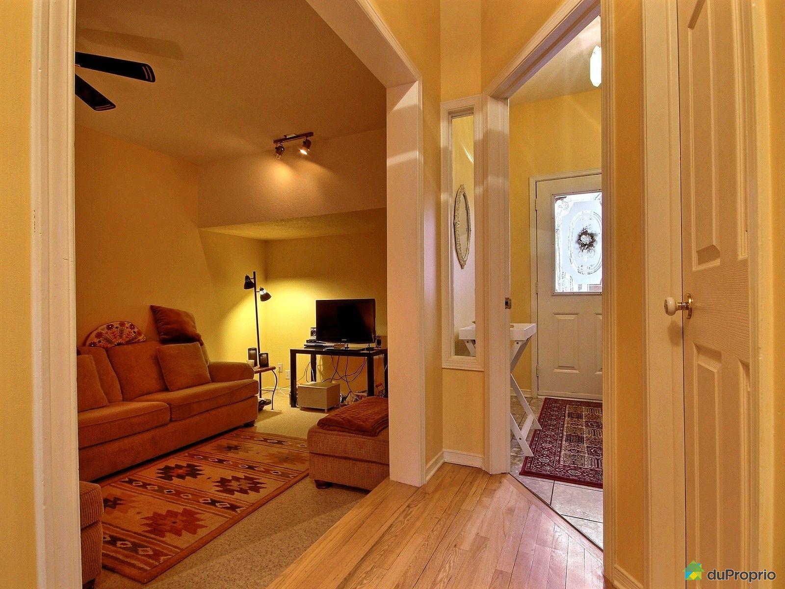 jumel vendu hull immobilier qu bec duproprio 640939. Black Bedroom Furniture Sets. Home Design Ideas