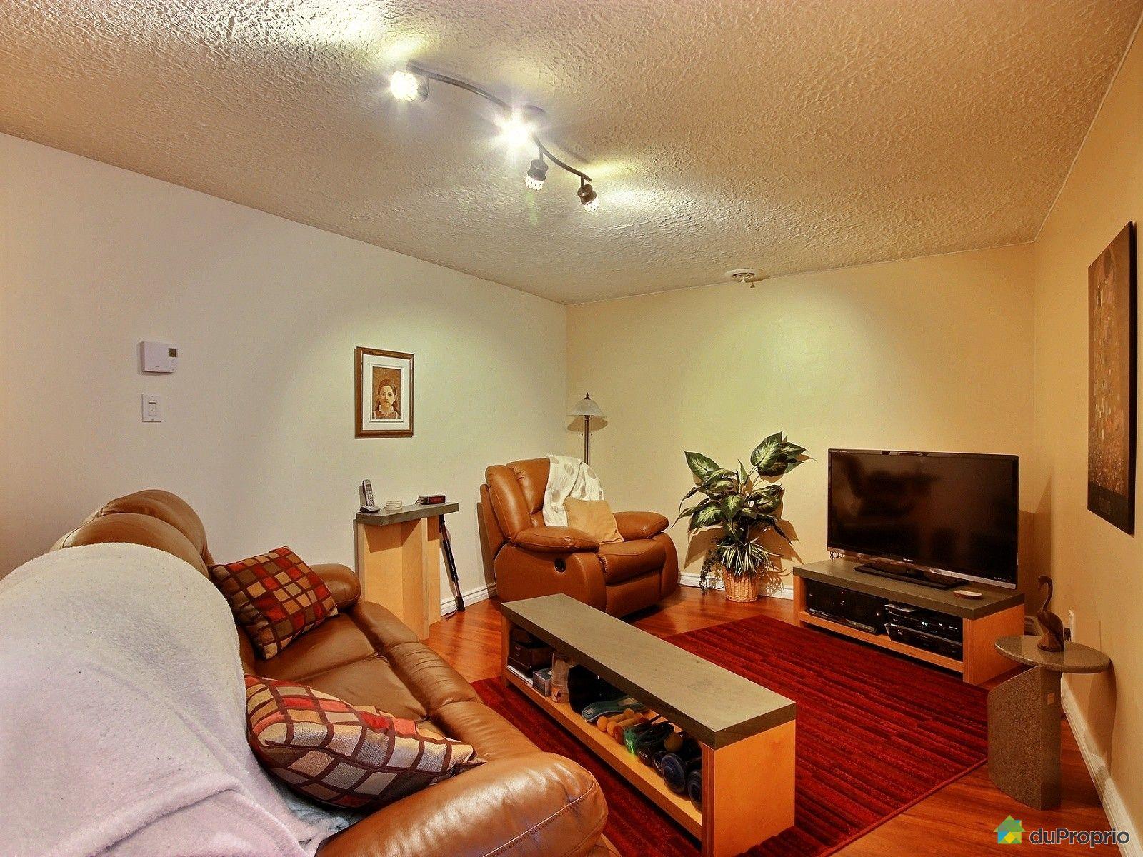 jumel vendu montr al immobilier qu bec duproprio 650766. Black Bedroom Furniture Sets. Home Design Ideas