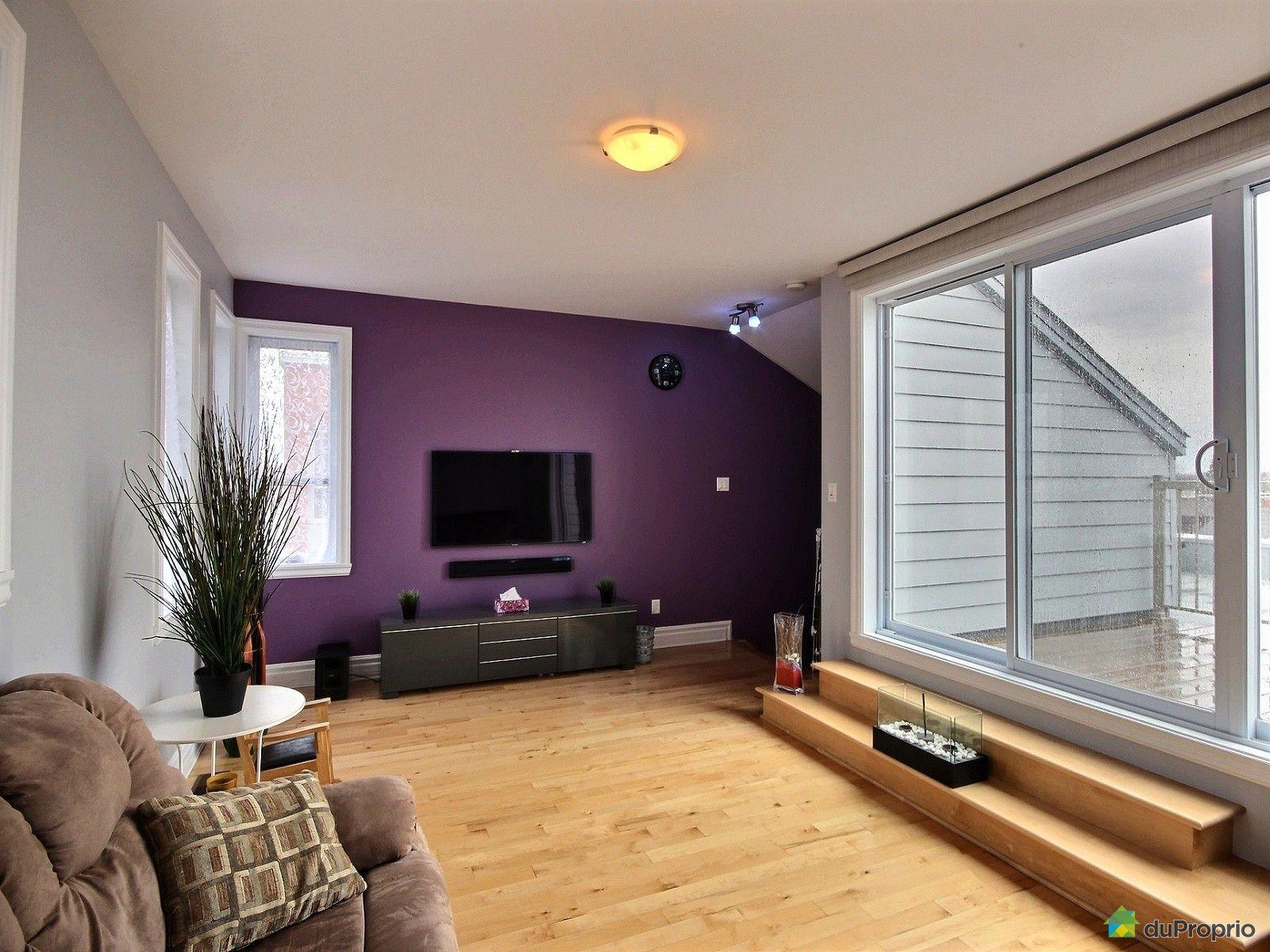 jumel vendu montr al immobilier qu bec duproprio 604181. Black Bedroom Furniture Sets. Home Design Ideas