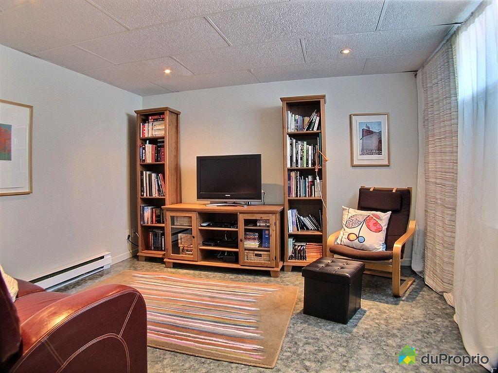 jumel vendu st hyacinthe immobilier qu bec duproprio 500864. Black Bedroom Furniture Sets. Home Design Ideas